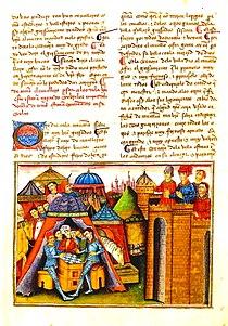 Libro del caballero Zifar, manuscrito de paris 2.jpg