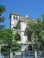 Liceo Artistico.jpg