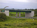 Lichfield Canal Aqueduct.jpg