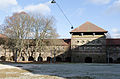 Lichtenau, Festung-022.jpg