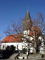 LichtenwaldKirche.jpg