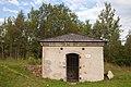Lichtloch 7 Pulverhaus.jpg