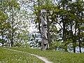 Lielvārdes parka koka figūras 2000-05-20 - panoramio - J. Sedols.jpg