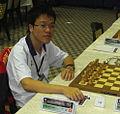 Liem Le Quang 2008 (01).jpg