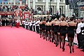 Life Ball 2014 red carpet 006.jpg