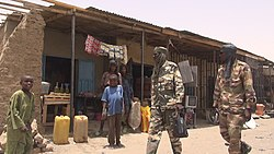 Life goes on in Bosso, Niger, 19 April 2017 14.jpg