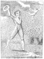 Life of William Blake (1880), volume 1, facing page 100 (a).png