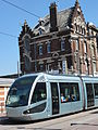 Ligne A du tramway de Valenciennes (232).JPG