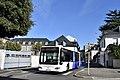 Ligne T3 TLP Mobilites Tarbes 10-20.jpg