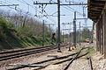 Ligne de Bourron-Marlotte à Malesherbes - 2013-04-21 - IMG 9284.jpg