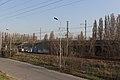 Ligne de Grigny à Corbeil-Essonnes - IMG 0080.jpg