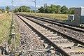 Ligne de Saint-Rambert-d'Albon à Rives - 2019-09-18 - IMG 0298.jpg