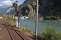 Ligne de la Maurienne - de Saint-Avre à Modane - IMG 0302.jpg