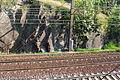 Ligne de la Maurienne - de Saint-Avre à Modane - IMG 1298.jpg