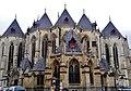 Lille St. Maurice Chor 3.jpg