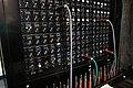 Lillooet switchboard.jpg