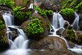 Limekiln falls.jpg