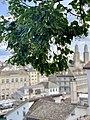 Limmat View from Lindenhof hill, Zurich (Ank Kumar) 10.jpg
