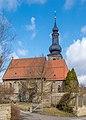 Limmersdorf Kirche St.Johann 4010536.jpg
