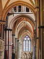 Lincoln, Cathedral 20060726 014.jpg