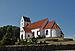 Lindelse Kirke, Langeland Kommune, Danmark.jpg