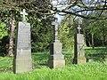 Lindener Bergfriedhof - Hannover-Linden Stadtfriedhof Am Lindener Berge - panoramio (2).jpg