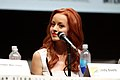 Lindy Booth by Gage Skidmore (3).jpg