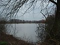 Linford Lakes (2) - geograph.org.uk - 321796.jpg