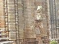 Lingaraj Temple Complex - Odisha - VIII.jpg