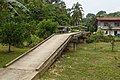 Lingkungan Sabah Lingkungan-Railway-Bridge-04.jpg
