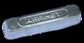 Lingot aluminium-2.png