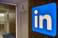 LinkedInOfficeToronto2.jpg