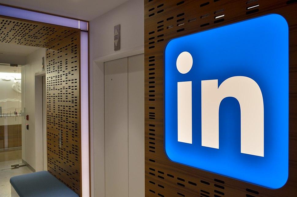 LinkedInOfficeToronto2