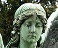 Linz Cem Angel (1).JPG