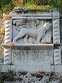 Lion St Mark Corfu.jpg
