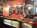 Liouho Night Market 33, Dec 06.JPG