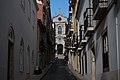 Lisboa (8325810272).jpg