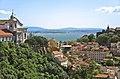 Lisboa - Portugal (4366133498).jpg