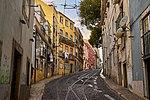 Lisbon (37019728865).jpg