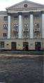 Lisichansk Mining Technical School (04).png