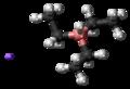 Lithium-triethylborohydride-3D-balls-2.png