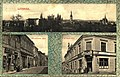 Litovel-Olomoucká ul.-hostinec-berní úřad-1909.jpg