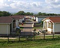 Little Boxes - geograph.org.uk - 440367.jpg
