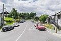 Little Street in Wanaka.jpg