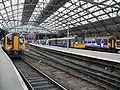 LiverpoolLS-350+142+156-01.jpg
