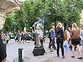 Living statue IMG 2614 C.JPG