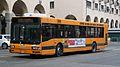 Livorno ATL Iveco CityClass bus A5025 01.JPG
