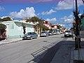 Lixouri, Greece - panoramio - mavromichali (1).jpg