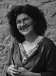 Elizabeth Castro American writer