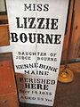 Lizzie Bourne.jpg